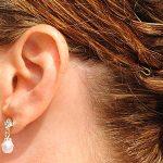 earring101300