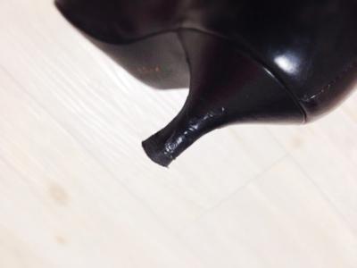 heel02