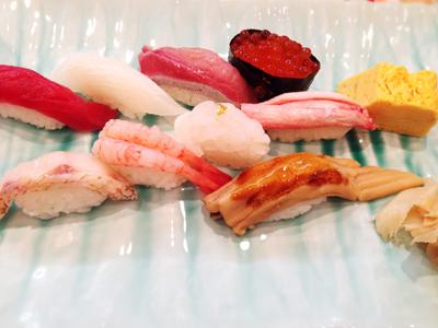 koishira14