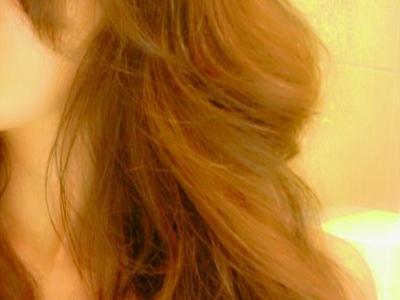 hair072500