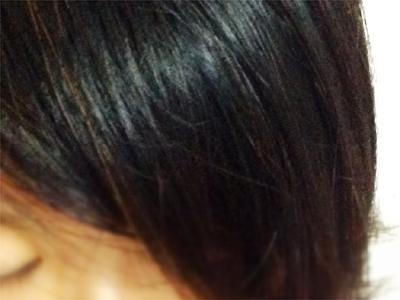 hair072501