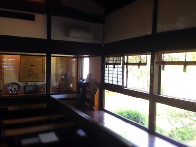 matsumoto073005