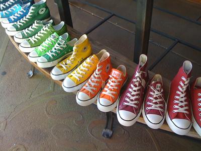 shoes090500