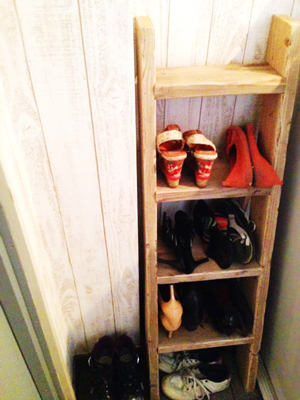 shoes092801