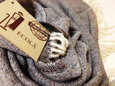 ecola101700