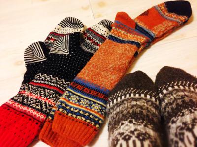 socks112900