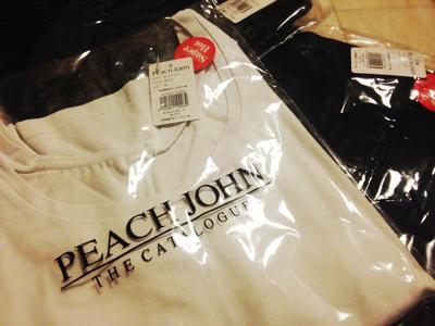 peach012000
