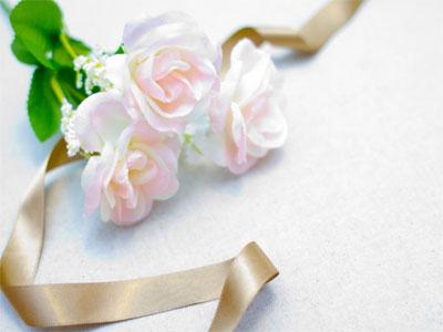 wedding011100