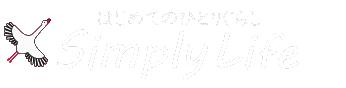 ♡R40♡Simply Life