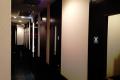 東京上野のネットカフェ「カスタマカフェ」を利用してみた感想
